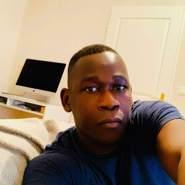 osmo644's profile photo