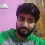 tushara468799's profile photo