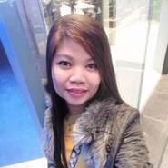 dianneo710059's profile photo