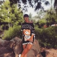 marina789209's profile photo
