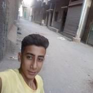 mostafae54528's profile photo