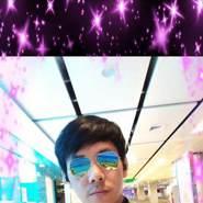 prayoonk513306's profile photo
