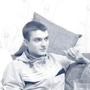 ilyap19's profile photo