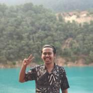 shahruln107282's profile photo