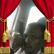 mhndm01's profile photo