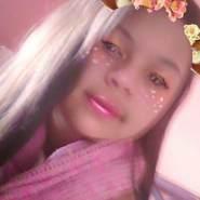 adamarisg154417's profile photo