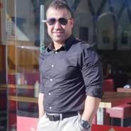 adamh8158's profile photo