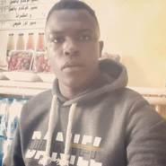 aabsy02's profile photo