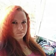 sashak761116's profile photo