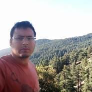 hamida831389's profile photo