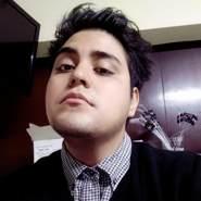horacioc537706's profile photo