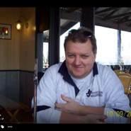 markk45's profile photo