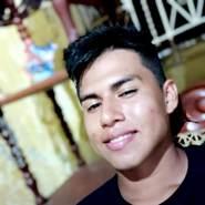 manuelg927840's profile photo