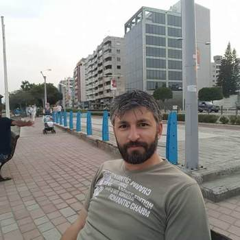 jiovanyb363642_Lemesos_Alleenstaand_Man