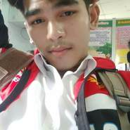 supakit0078's profile photo