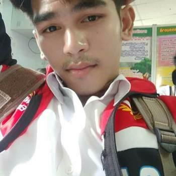 supakit0078_Saraburi_Độc thân_Nam