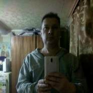 aleksey261805's profile photo