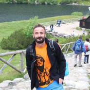 mariuszfranzka's profile photo