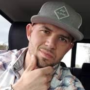 ajayiolasunka's profile photo