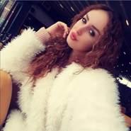 anna232g's profile photo
