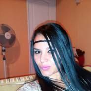 sharon59680's profile photo