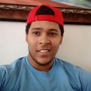 alexr51576's profile photo