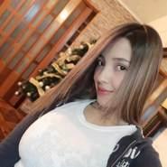 anacelyli's profile photo