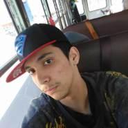 alext40's profile photo
