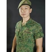 liamk24's profile photo
