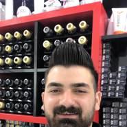 suleymany938603's profile photo