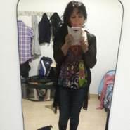 ema9974's profile photo
