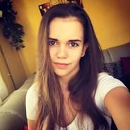 lisa922748's profile photo