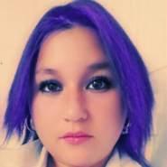 nicolm277489's profile photo