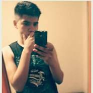 dereckr986862's profile photo
