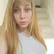kimberly38409's profile photo