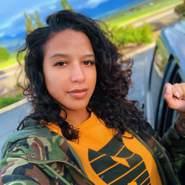 typk114048's profile photo