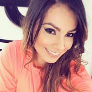 tiffany852665's profile photo