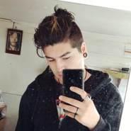 anubis928100's profile photo