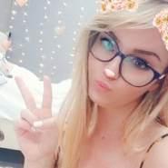 kimberly827160's profile photo