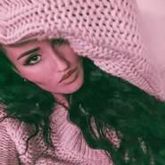 coralie357739's profile photo