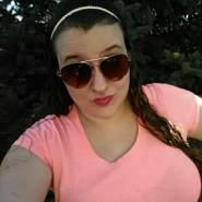 angelinahillary231's profile photo