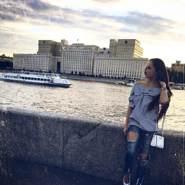 deloria811606's profile photo