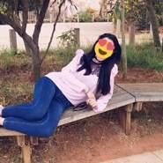 maryama454127's profile photo