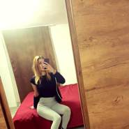 denisa53914's profile photo