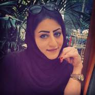sr31394's profile photo