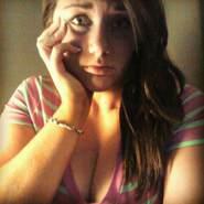 Zenia2001's profile photo