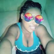 almandos622014's profile photo