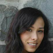 lindabe2090's profile photo