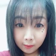Bentan10's profile photo