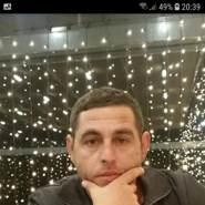 ramadanm443389's profile photo